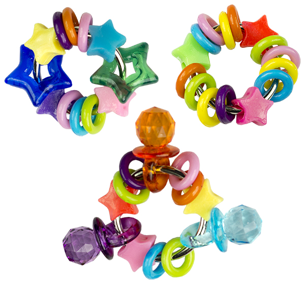 AC 026H RINGS AND STARS HANDTOYS (3)