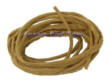 RM BPR1/810 10 FT OF 1/8 BIRD SAFE ROPE