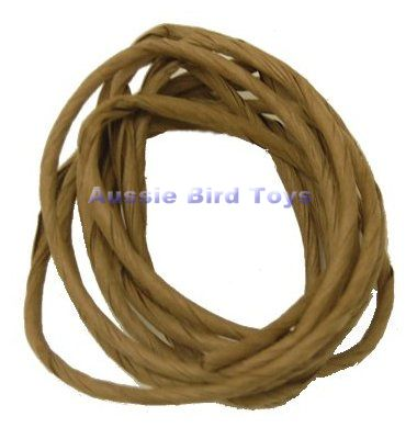 RM BPR3/810 10 FT OF BIRD SAFE ROPE