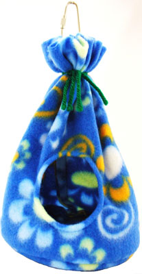 SZ00103 SLEEPY TEEPEE LARGE